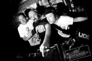 Beat-Assassins-Brighton