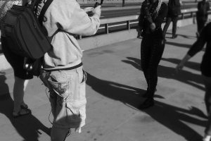 Beat-Assassins-London-Bridge-Video