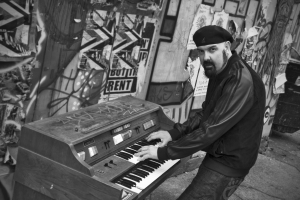 Beat-Assassins-Piano