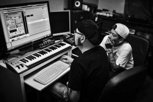 Beat-Assassins-Studio