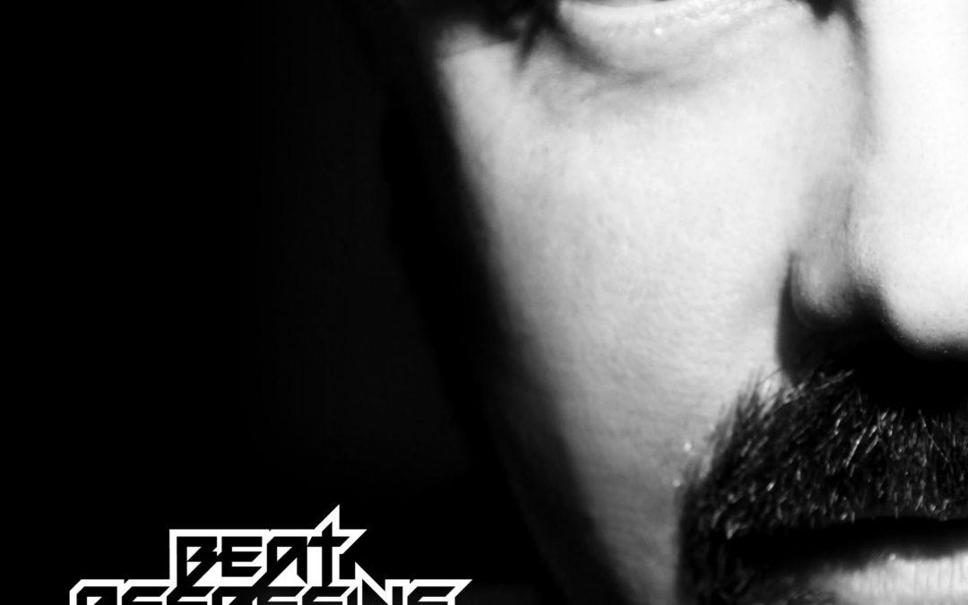 BEAT ASSASSINS – RETROSPECTIVE MIX – Out Now on Soundcloud