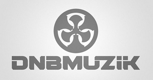"DNB Muzik Interview ""for a genre to be successful it has to have those core distinctive elements"""