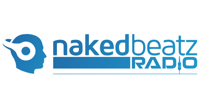 "NakedBeatz Radio Interview ""When the reactions sheets came back from my PR company and I saw some of those names I can tell you it put a big smile on my face."""