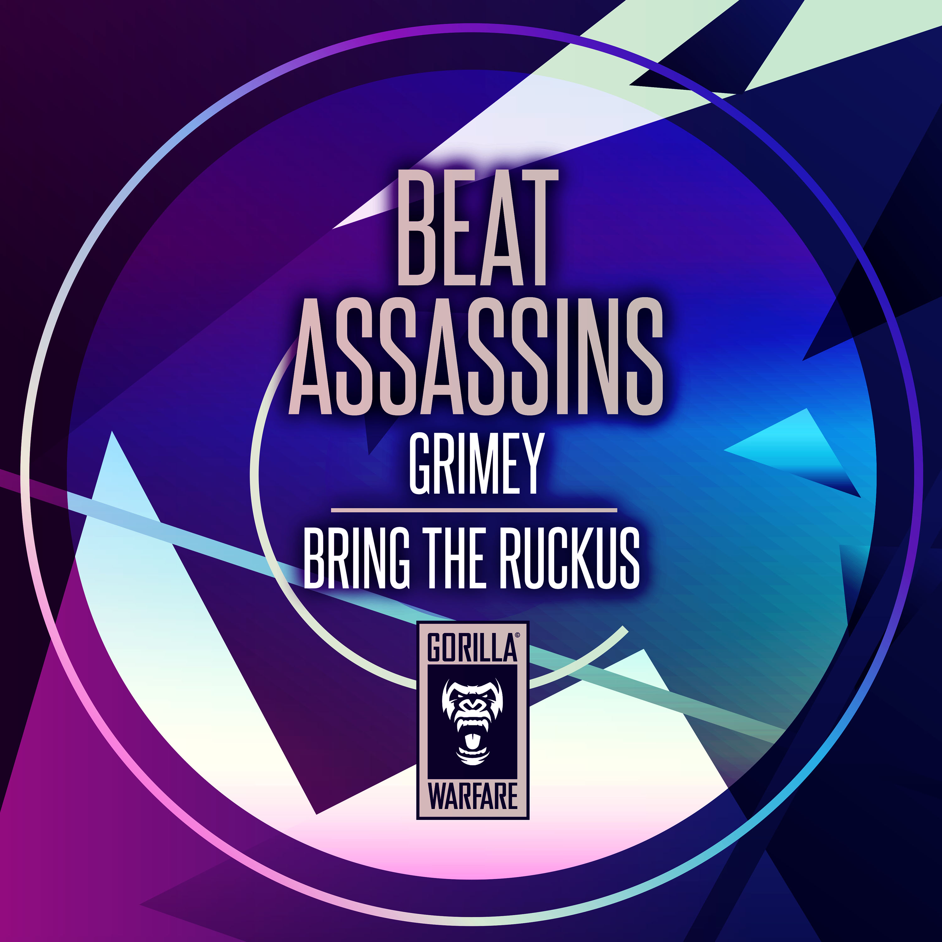 1000x1000_Rat48 - Beat Assassins
